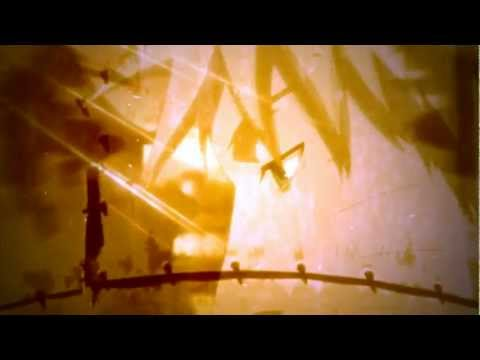NARUTO - [ AMV ] DJ Drama - My Moment ft. 2 Chainz, Meek Mill, Jeremih ( 2 Chainz Verse )