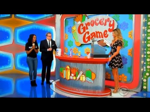 Category:Pricing Games   The Price Is Right Wiki   Fandom