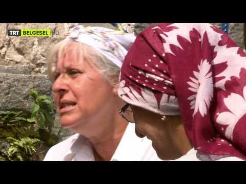 Yeni Köylü - 1. Bölüm - TRT Belgesel