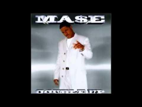 Mase ''Make Me Cry''