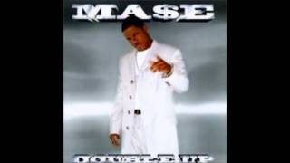 Watch Mase Make Me Cry video