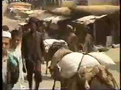 Afghanistan-Badakshan TV