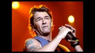 06. Eiszeit - Peter Maffay - Tattoos Tour - Live in Ludwigslust - 18.06.11 - mp3