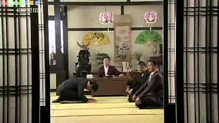 الحلقه 1 مسلسل الكوري Mary Stayed Out All Night 2010 مترجم