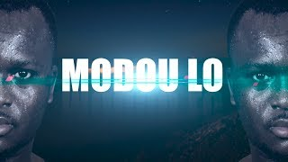 BANTAMBA DU 06 AOÛT 2019 AVEC MODOU MBAYE