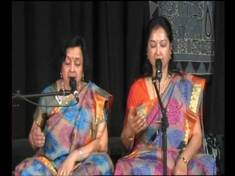 Sri Sri Muralidhara Swamiji Song Abhinava - GOD Australia Concert