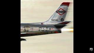 Eminem-Lucky You ( Traduzione ITA )