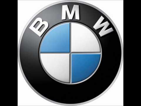 Ringtone B(MW)eltoon R1200 GS BMW