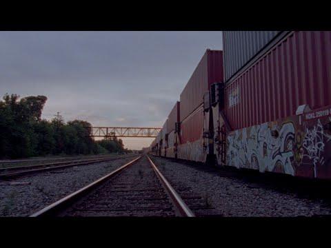"""16mm Arri SR3 Film """"Morning"""""""