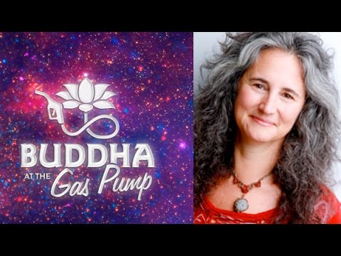 Della - Buddha at the Gas Pump Interview
