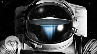 [Documentary 2017]The Latest Information About Living In Space||Documentaries Film