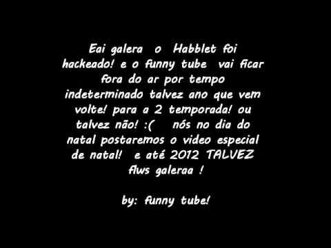 funny tube - hacker habblet!