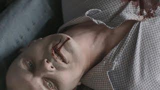 Вещдок (HD) | Ночная бабочка