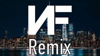 NF - Destiny (JU5TABU5T Remix)