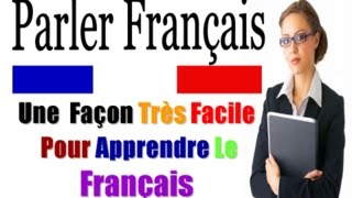 Méthode très facile pour apprendre le français