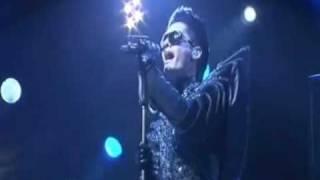 Tokio Hotel hace vibrar 5.000 fans en Barcelona<