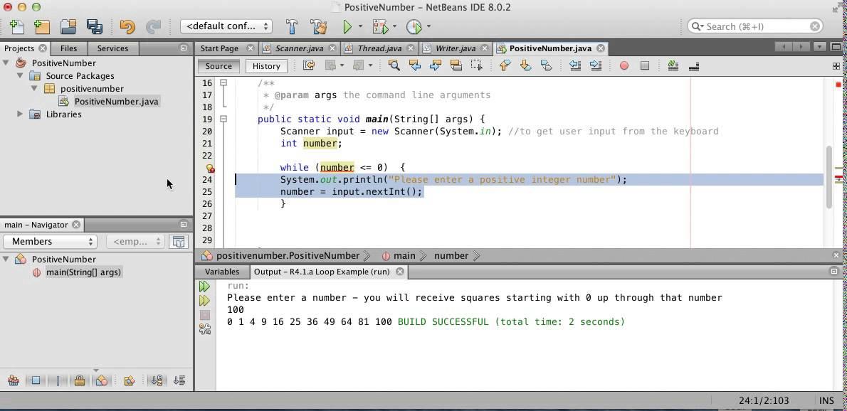 validating user input asp.net