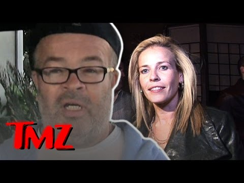 Will Chelsea Handler post a full frontal shot now that Kim K has? | TMZ