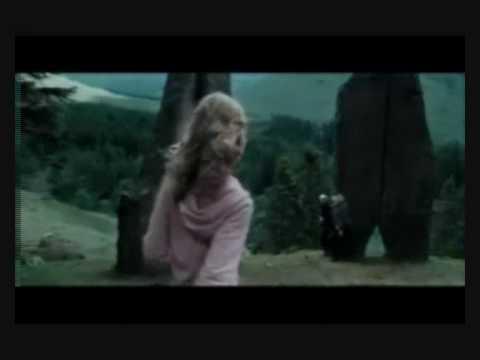 Draco Malfoy---The Prisoner of Azkaban