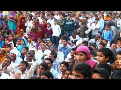 Saj Dhaj Ke Jis Din Maut Ki Shahzadi Aayegi #Latest Haryanvi Ragni 2016 #Priyanka Choudhary #Ragni