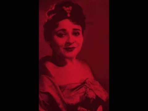 """victoria de los angeles gounod-faust """"un bouquet!...jewel song """"o dieu! que de bijoux!"""""""