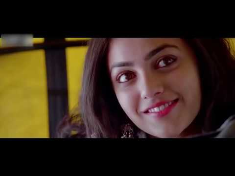 Mere Mehboob Qayamat Hogi Best romantic Dj song | Sweet Crush Love Story | Best Love Song |