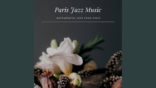 Paris Jazz Music