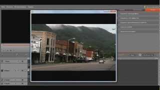 Как вырезать фрагмент из видео в Редакторе Видео Movavi?(Как вырезать фрагмент из видео? Новый видеоурок здесь! Узнайте, как вырезать фрагмент из видео в новой верси..., 2012-07-16T08:16:15.000Z)