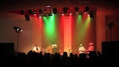 Midnite @ l'Afrique à Bagnols - True king spirit - HD 2012
