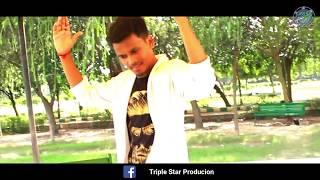 Chori 96 Ki   Sapna Choudhary   Dance Cover By Sachin Singh Tomar , Shanky Chauhan , Aniket Kumar