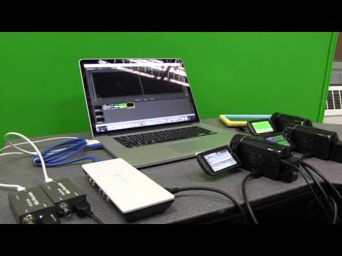 How to use the iPad as a wireless Video Camera for Wirecast Pro 6.:freedownloadl.com  telestream wirecast pro free d, webcam, camera, video, comput, polish, internet, window, music, live, free, stream, usb, download, pro, pack, softwar