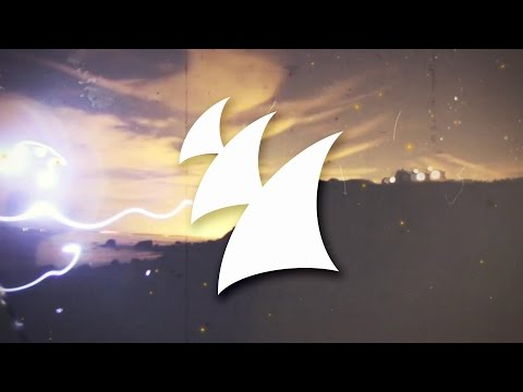 Thomas Gold feat. Jillian Edwards - Magic (Official Lyric Video)