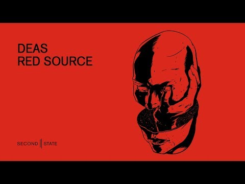 DEAS - Red Source Mp3