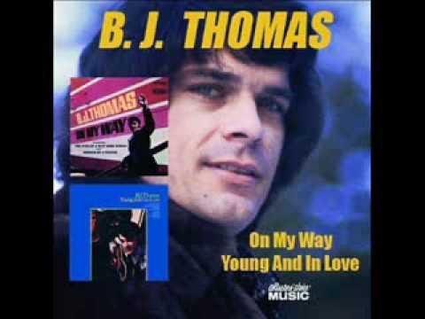 B.J. Thomas - Solitary Man