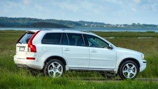 США.ОБЗОР подержанных АВТО Suzuki Verona $3.500 и Volvo XC90 $5.000, Орландо, Флорида