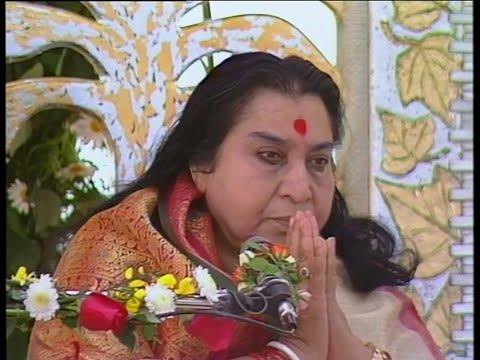 19910505 Sahastrara Puja Talk, Ischia, Italy, CC, DP