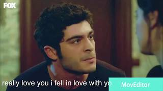 Video OURSTORY-BIZIM HIKAYE translated to english KLIP download MP3, 3GP, MP4, WEBM, AVI, FLV Agustus 2018
