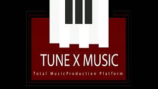 সালাম সালাম || salam salam instrumental || Karaoke Music || বাংলা কারাওকি মিউজিক