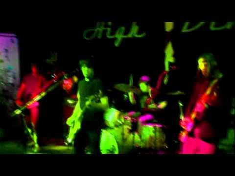 Live clip