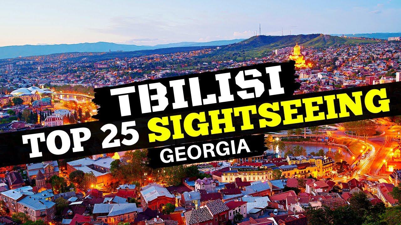Over 52 colour maps Covers Georgia, Tbilisi, Abkhazia.