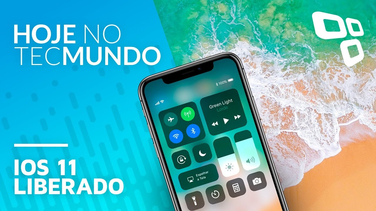 888ad1f057d LG Q6 e Q6+ no Brasil, iOS 11 liberado e mais - Hoje no TecMundo ...