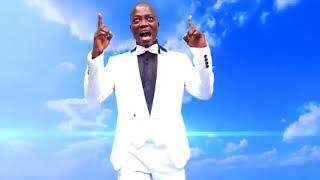 NI WEWE TU BWANA By Saido The Worshiper   New BURUNDI Music Gospel Video 2014  240 X 426