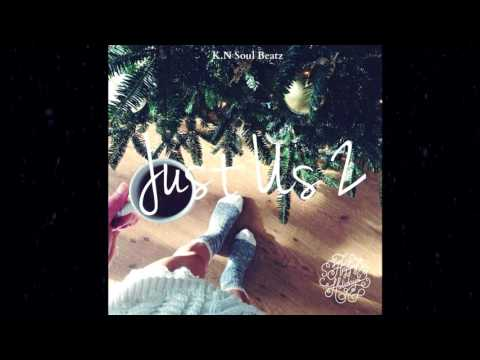 Christmas Pop R&B Love Song Beat Instrumental 2016 *NEW* - Just Us 2