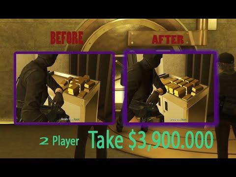 Video blackjack strategy