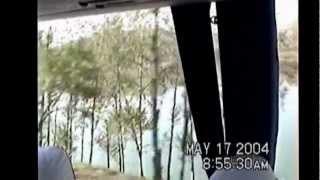 2004-05-17: Part A: China Tour: Silk Road: Xining
