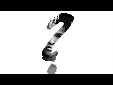 [NEW] Sad XXXTENTACION Type Beat ''DOWN''
