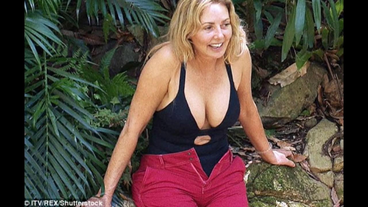 Leaked Erotica Jennifer Holmes (actress)  naked (93 foto), Instagram, braless