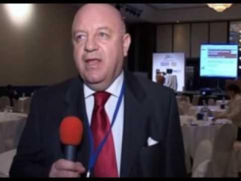 Piling Foundation Summit in Dubai - IQPC