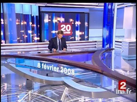 [Plainte de Nicolas Sarkozy contre le Nouvel Observateur]