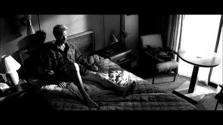 Помни / Memento (2000) - Trailer